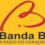 96-Banda B-logo