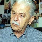 "Manoel Coelho: ""muito caprichado"""