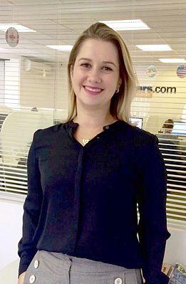 Viviane Montanari: dicas para empreendedores