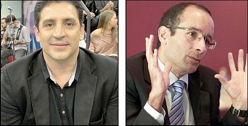 "Wanderson Castilho: ""nem o fabricante...""; Marcelo Odebrecht: segredo permanece"