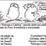 96-Pancho e