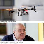 96-drone e