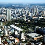 "Caxias do Sul: ""Sul Maravilha?"
