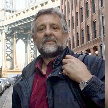 Francisco José de Abreu Duarte: sempre jornalista