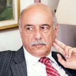 Luiz Fernando de Queiroz: fundador e editor
