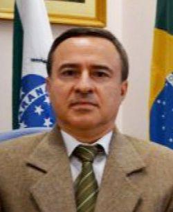 Juiz federal Nivaldo Brunoni: decisão histórica