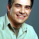 Renato Cavalher: memoráveis comerciais