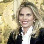 Cida Borghetti: definitivamente, candidata