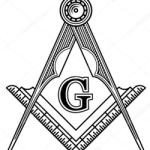 96-símbolo da Maçonaria 2