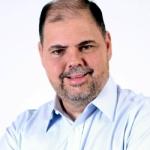 Alex Canziani: presidente da Frente Parlamentar da Educação