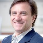 Hélio Rotemberg: ações mundiais