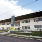 Regional Municipal de Tatuquara