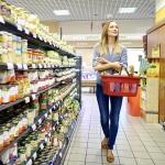 96-supermercados2