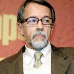 Edson Militão: novas arrancadas