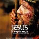 Jesus, segundo os Evangelhos