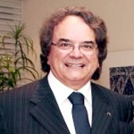 "José Candido Muricy: pioneiro e ""Medicina com alma"""