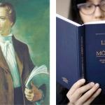 Joseph Smith: o fundador; Exemplar do Livro de Mórmon