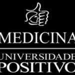 96-Medicina da Universidade Positivo