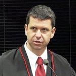 Rodrigo Régnier Chemim Guimarães