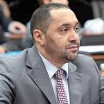 Deputado Tiririca: desilusão
