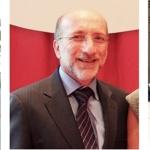 Waldemiro Gremski: mais um mandato; José Luiz Casela: novo chefe de gabinete; Masimo Justina: bons serviços