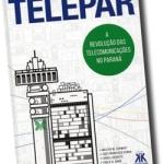Livro da Telepar