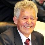 Luiz Carlos Martins: recursos para ensino