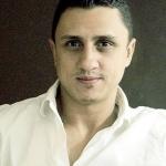 Pedro Américo Duarte: o empreendedor