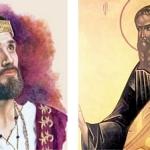 Josias: o último rei bom de Judá; Sofonias: profeta de sangue azul