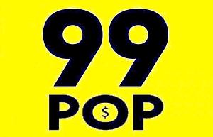 96-99pop-logo-760x490
