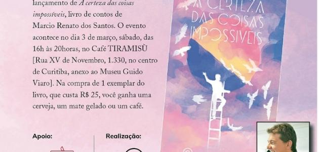 96-Capa Livro Márcio e