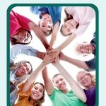 96-Cartaz Campanha da Fraternidade 2018