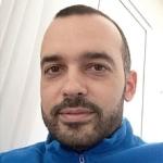Os palestrantes: Fabiano Cruz é diretor de criação da HouseCricket - Digital & Direct, empresa de comunicação dirigida com foco em engajamento; Renato Vertemati é consultor de Ecommerce e Omnichannel, diretor e proprietário da Senso Consultoria; Ezequiel Kwasnicki trabalha na IBM Brasil como Consultor Técnico, responsável na região sul pelo desenvolvimento de novos parceiros de negócio, apoio a startups e ecossistema de inovação e empreendedorismo.