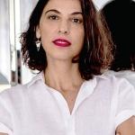 Giovana Madalosso: um valor que se apresenta ao país (Foto: Rafael Arbex)