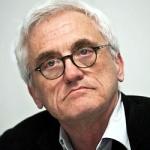 Jan Tomasz Gross: denúncia em livro