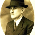 João De Mio: histórico arquiteto