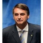 Marina Silva: de novo, nas manchetes; Jair Bolsonaro: estaria em queda; Jorge Bernardi: primeiro a apoiar Marina
