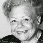 Oksana Boruszenko: escreve na enciclopédia