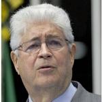 Osmar Dias: amizade com Arruda; Requião: se novo, o Senado; Deputado João Arruda: sinais claros