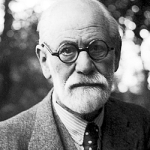 Sigmund Freud: primórdios da psicanálise