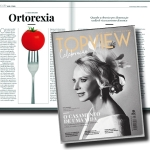 96-ortorexia2