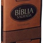 96-Livro-Biblia-Sagrada-RA