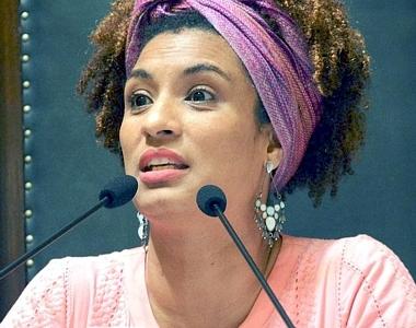 Mirella Franco: luta continua