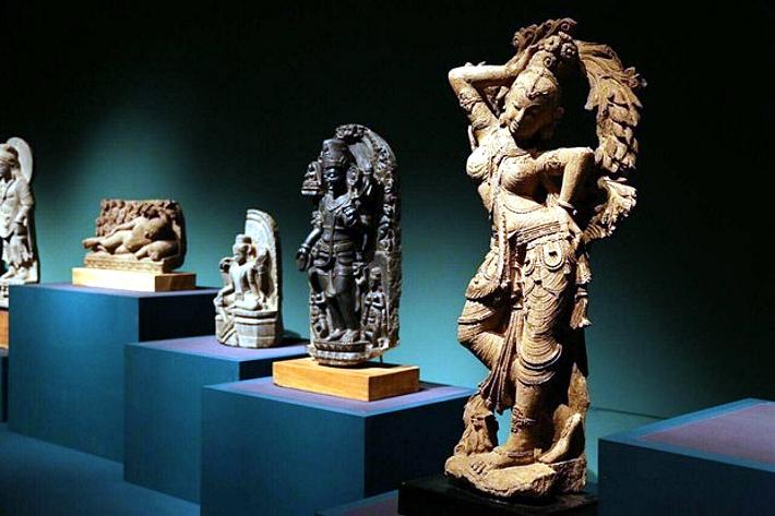 96-arte asiática 1