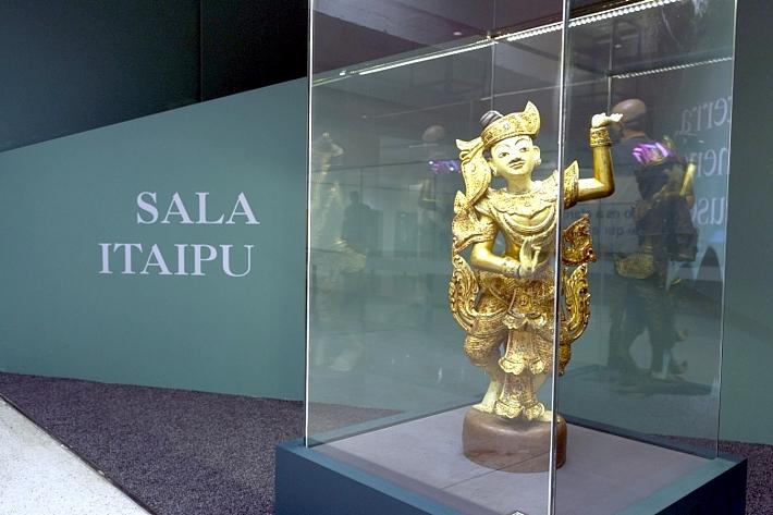 96-arte asiatica 4