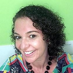 Ângela Luvizoto