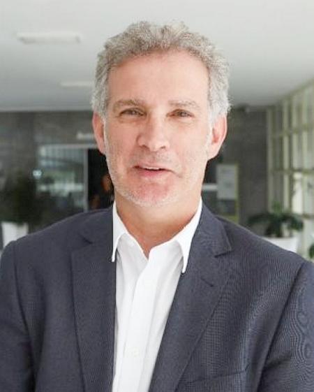 Hudson José Roberto